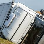 Suing A Third-Party For A Truck Accident