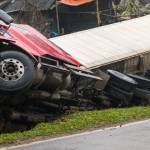 The Role Of A Rochester Truck Accident Lawyer