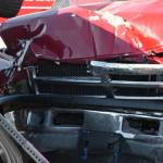 Can A Personal Injury Attorney Represent You In A Road Rage Car Accident Case?