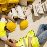 Can A Third-Party Be Sued For A Construction Accident In Rochester, NY?
