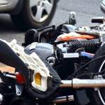 The Importance of Hiring a Motorcycle Accident Lawyer in Rochester, NY