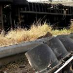 How To Prove Liability In A Rochester Truck Accident Case