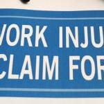 Filing Workers' Compensation Claims in New York