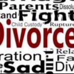 The Cost of a Divorce In Rochester