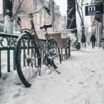 Winter Weather Slip-And-Falls – What To Do