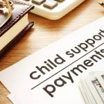 Can I Deny Visitations if My Ex Hasn't Made Child Support Payments?