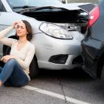 What Are a Passenger's Rights After a Car Accident?