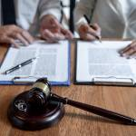 What Should You Include in Your Prenuptial Agreement in New York?